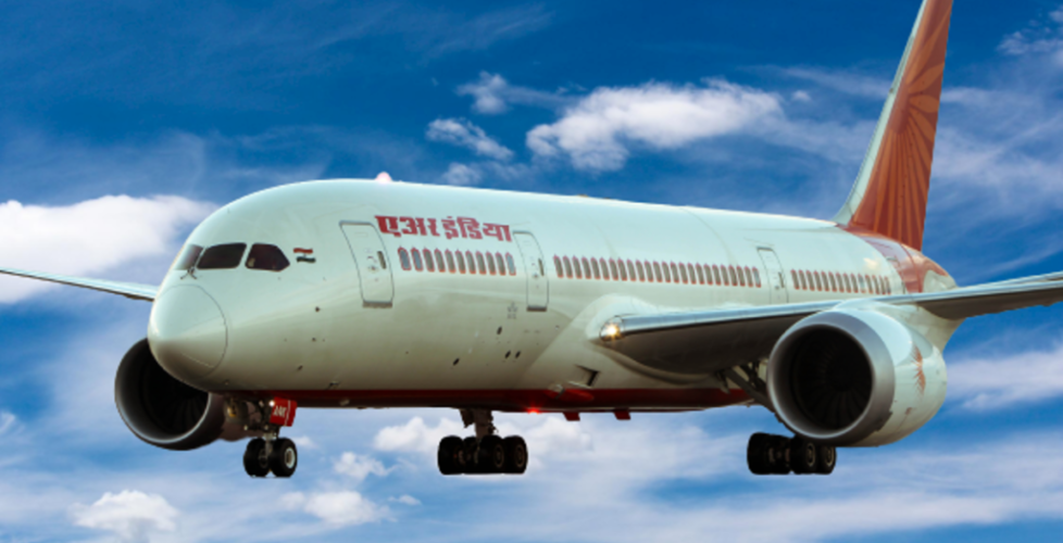 jet_air_india-removebg-preview xbig (1)